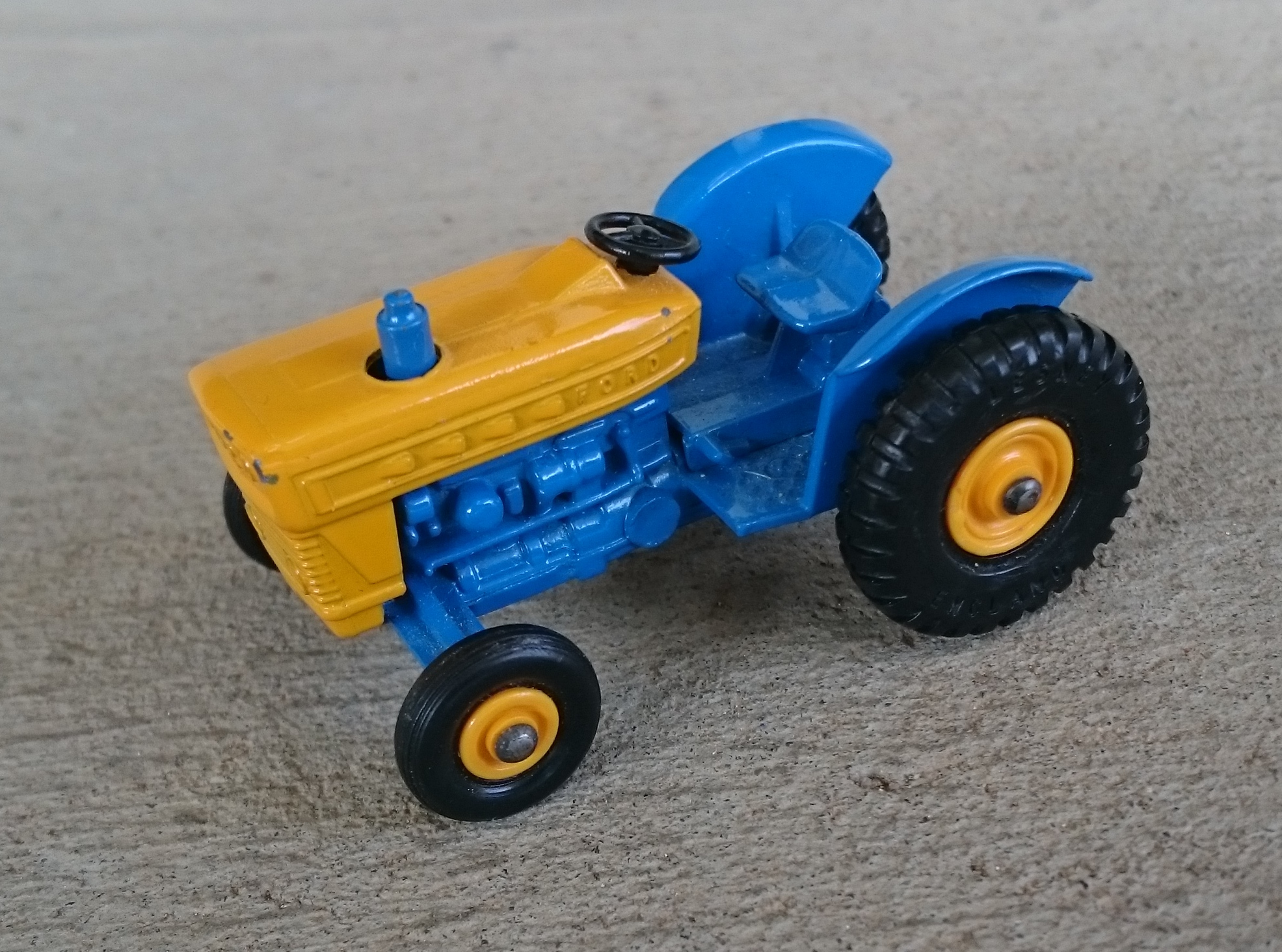 Ford Tractor No. 39.JPG