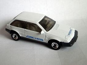 Volvo 480ES Cast.jpg