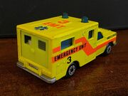 MB25 Ambulance Collector's Choice -02 - 2