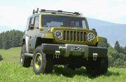 2004-Jeep-Rescue-Concept-10