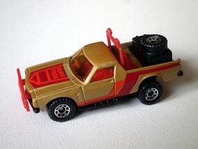 Ruff Trek (1983 1-75).jpg