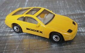 NISSAN ZX300 (Yellow).jpg