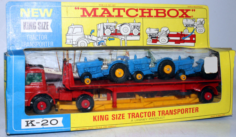 Tractor Transporter (King size).jpg