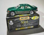 MB234 - 1996 PC World Class 01 ROW