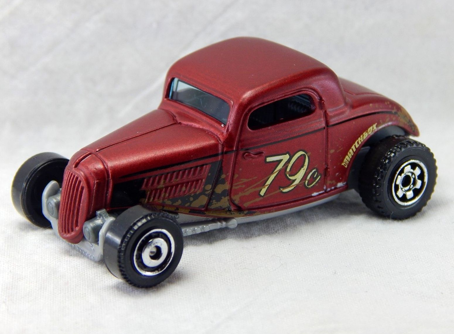1933 Ford Coupe (2018 Modified Model).jpg