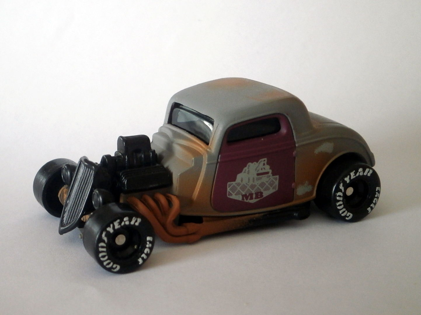 '33 Ford Coupe (5 Pack).jpg