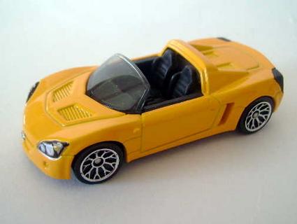 Matchbox Cars Wiki
