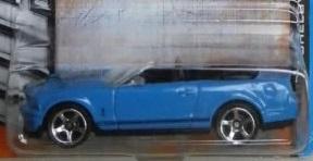 Ford Shelby GT500 MB-55b (blue).jpg