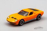 T8984 - Lamborghini Miura P400S (1968)-1
