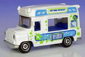Ice Cream Cruiser - 2875hf.jpg