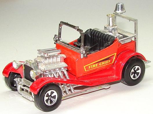 7653 Hot Fire Engine L.JPG