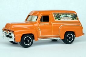 Ford F-100 Panel Delivery - 8676df.jpg