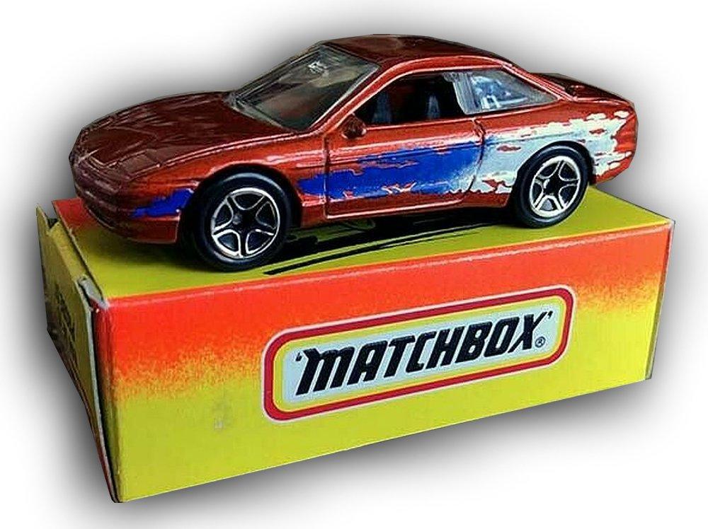 Ford Probe (1997 1-75).jpg
