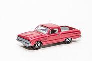 Ford Falcon Ranchero (1)