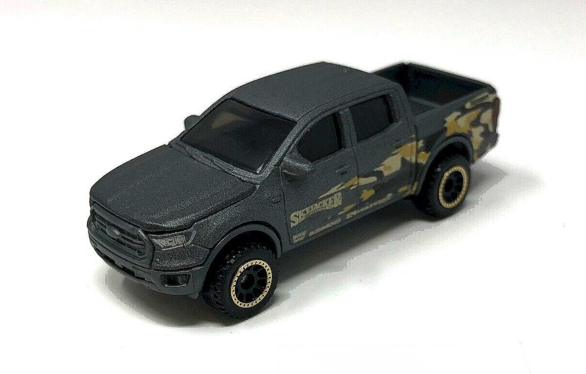 Ford RangerFord Ranger (2020 Moving Parts Series).jpg