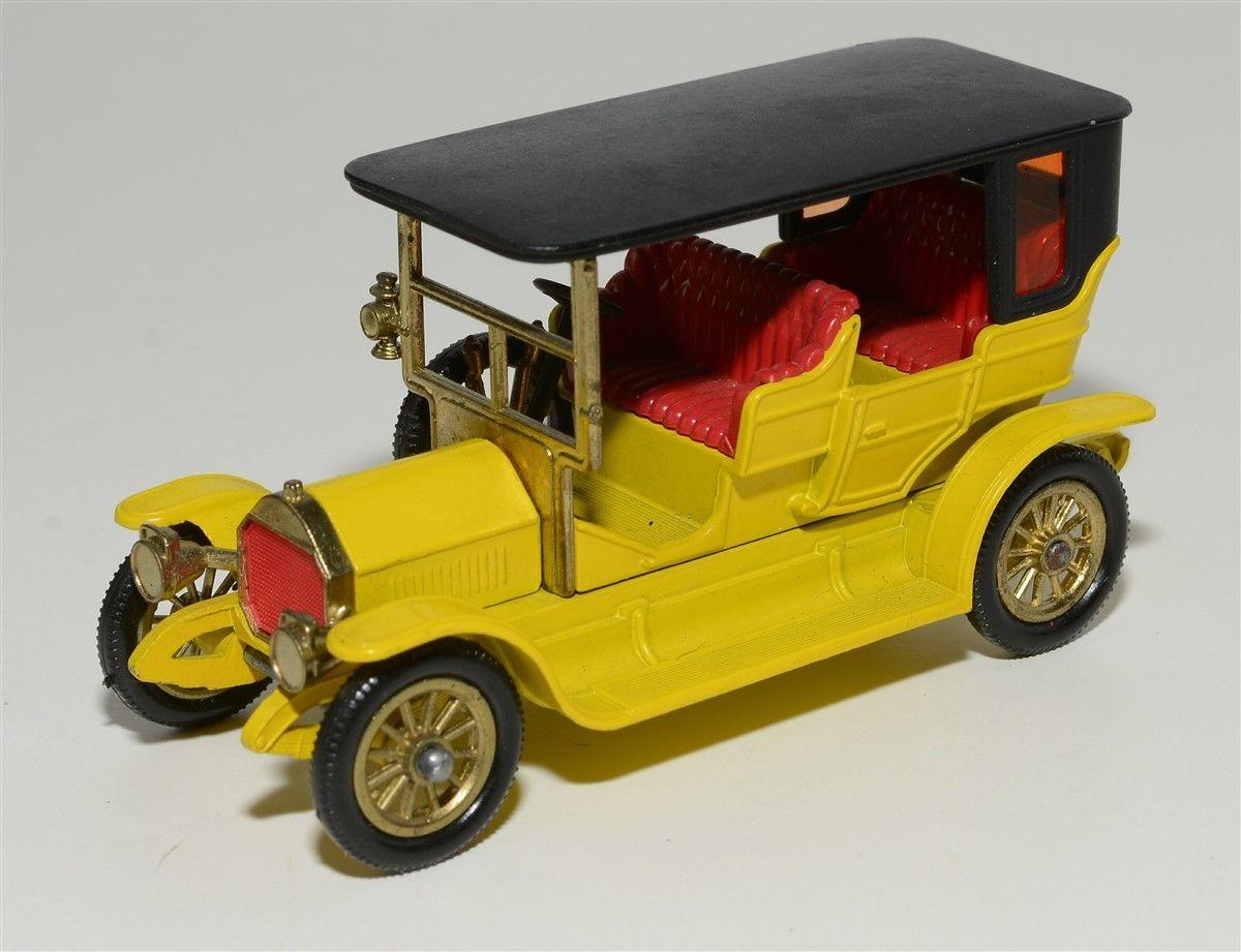 1907 Peugeot (Y-5)