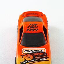 Matchbox - Mazda RX-7 FD 5.jpg