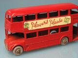 Routemaster (5-C)