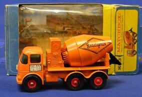 Ready-mix Concrete Truck (1963-66 Box).jpg