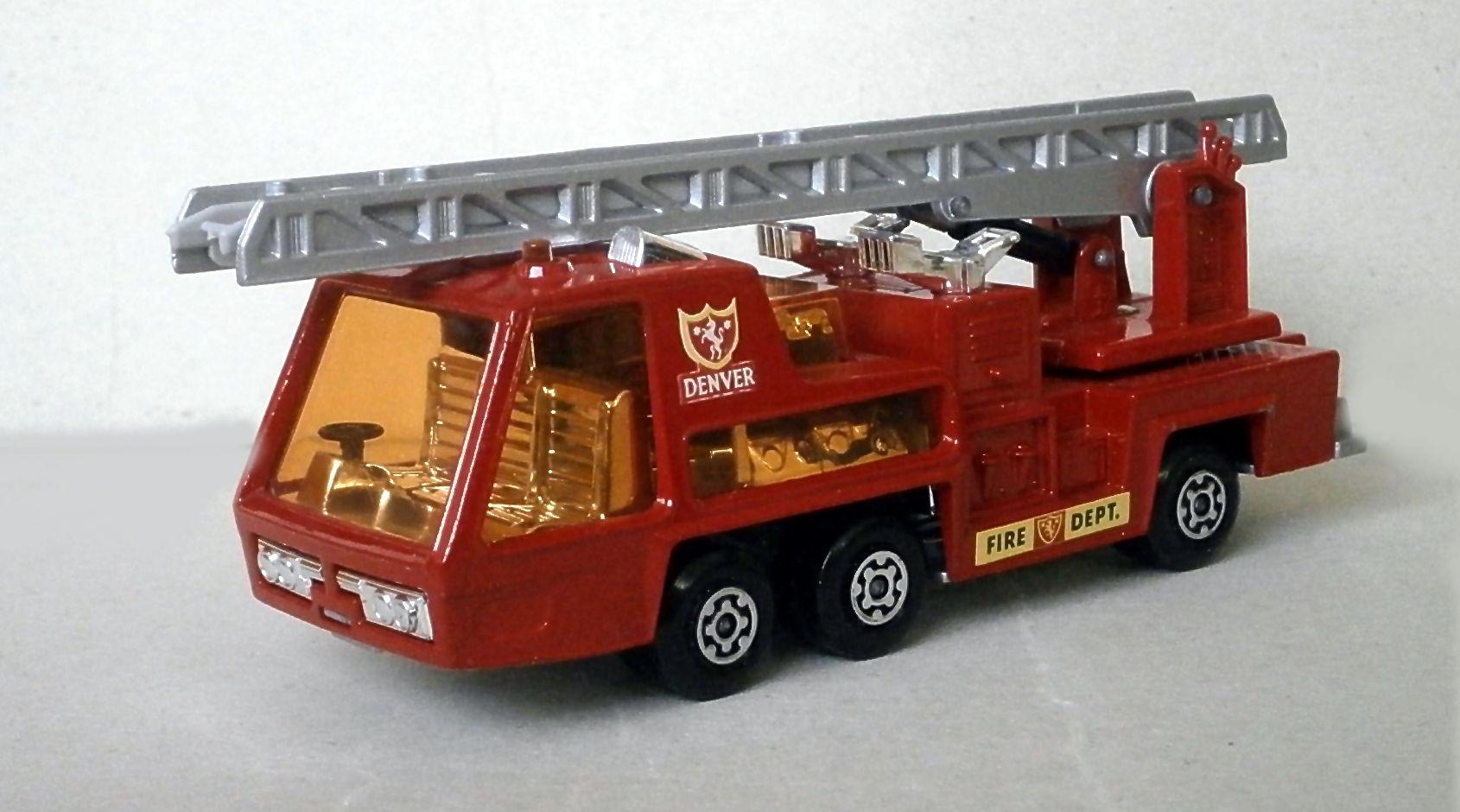 Fire Tender (K-9 DENVER).jpg