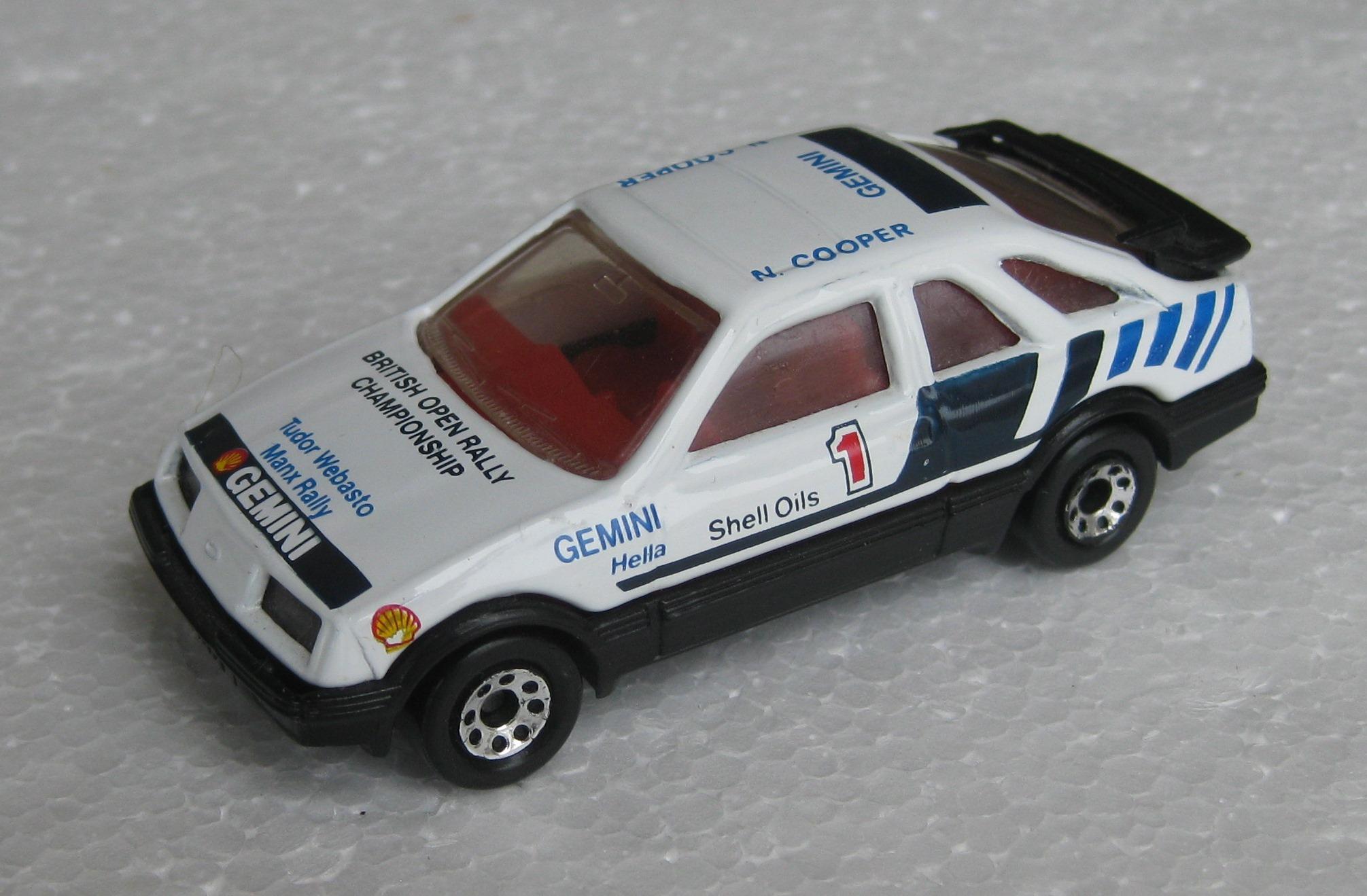 Ford Sierra XR4i (MB120, Gemini).JPG