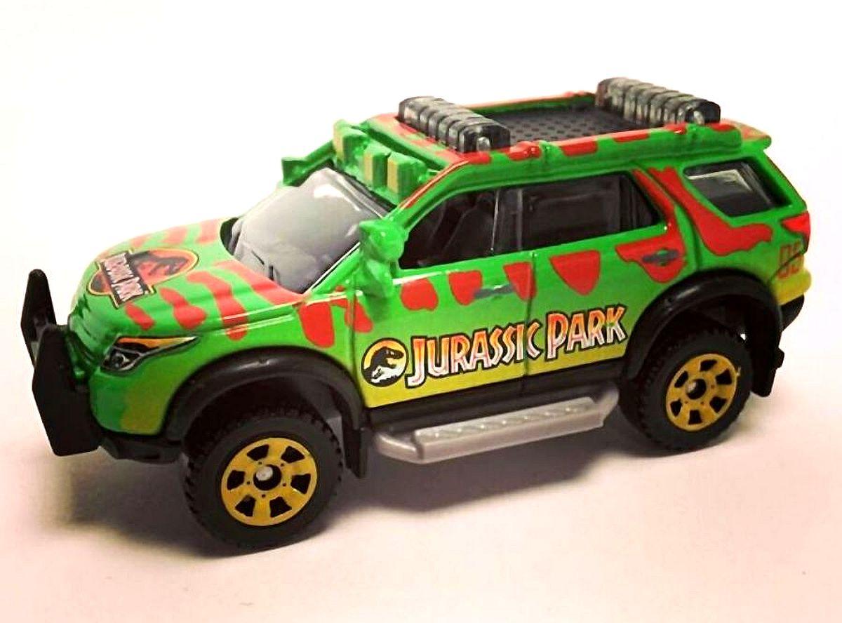Ford Explorer (Jurassic Park-Prototype).jpg