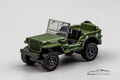 FHH88 - Jeep Willys-1