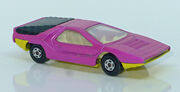 Alfa Carabo (4889) MX L1200998