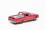 Ford Falcon Ranchero (2)