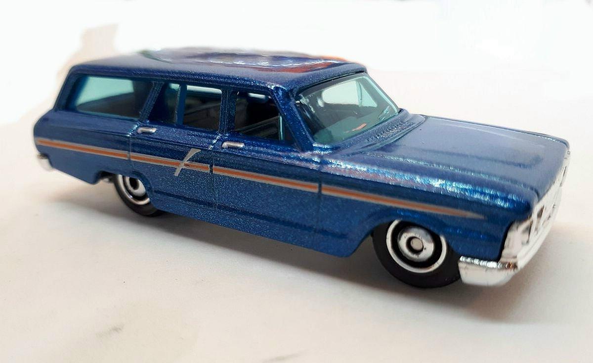 Ford Fairlane Wagon (2018).jpg