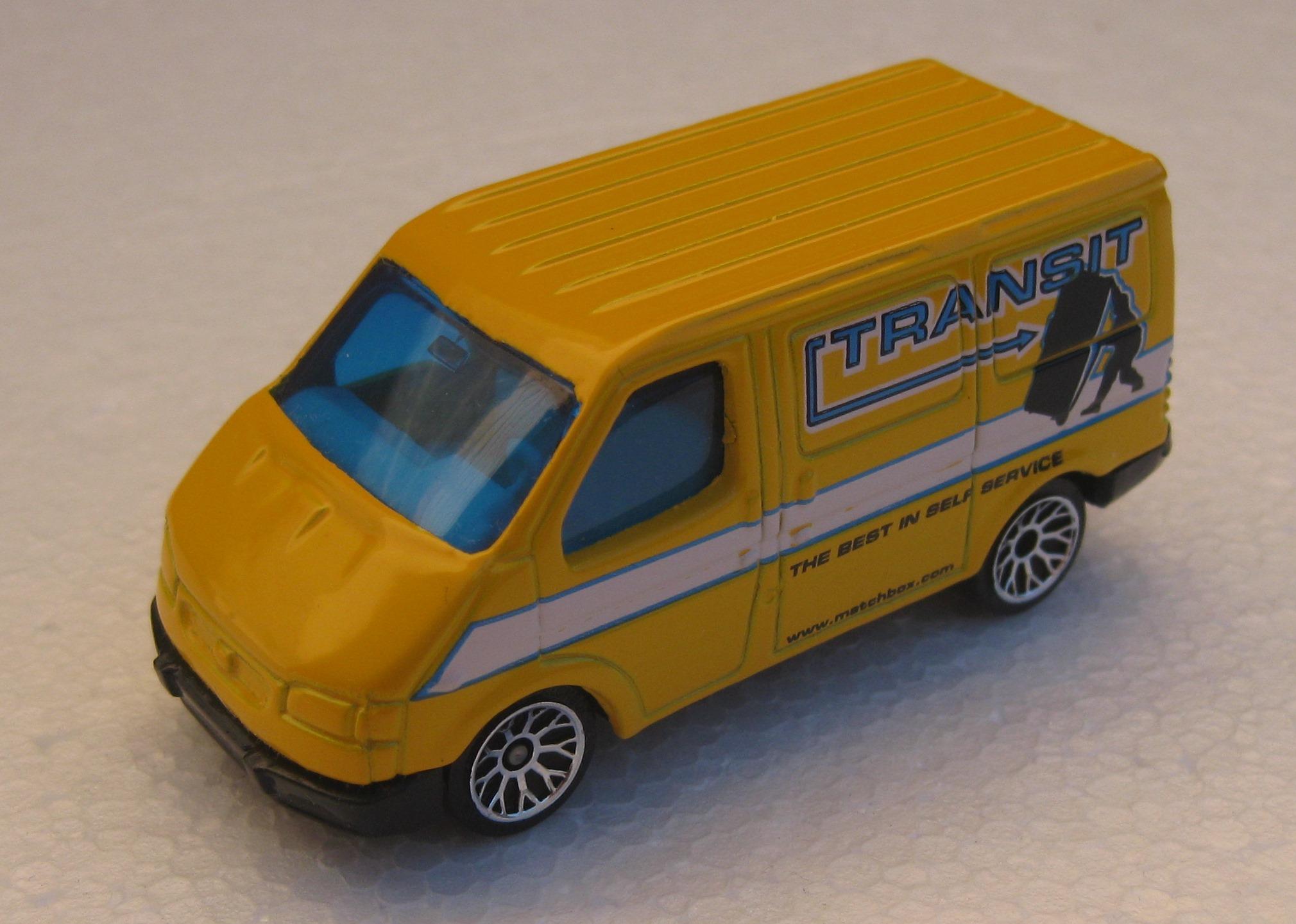 Ford Transit - MB281.JPG