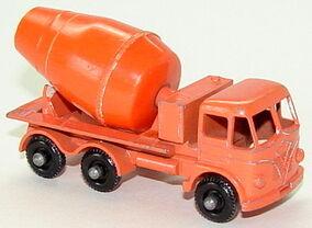 6226 Foden Cement Mixer.JPG