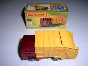 Refuse Truck (1981).jpg