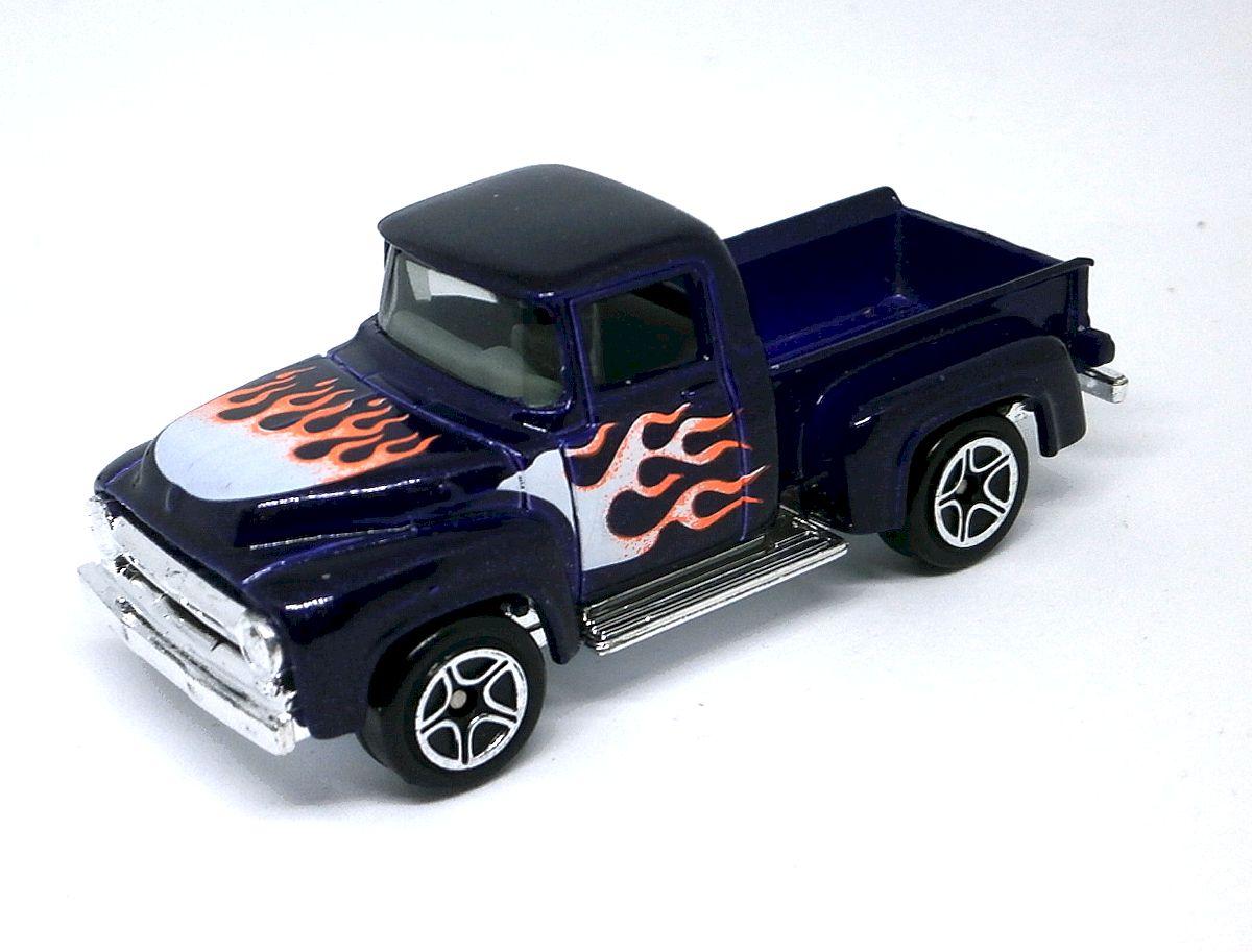 '56 Ford Pick-up-1997.jpg