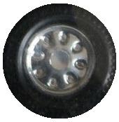 Ford Sierra XR4i (K-100/K-158)