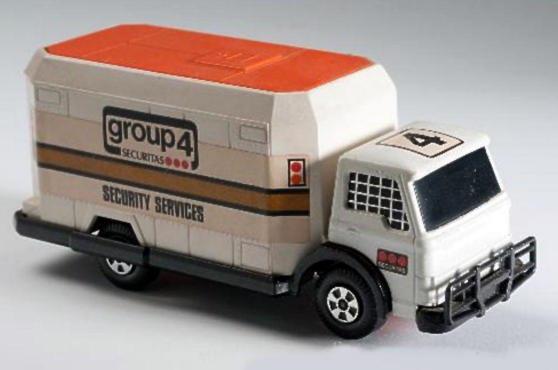 Security Truck (1982 group 4).jpg