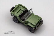 FHH88 - Jeep Willys-1-2