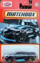 2021 2018 Bugatti Divo.png