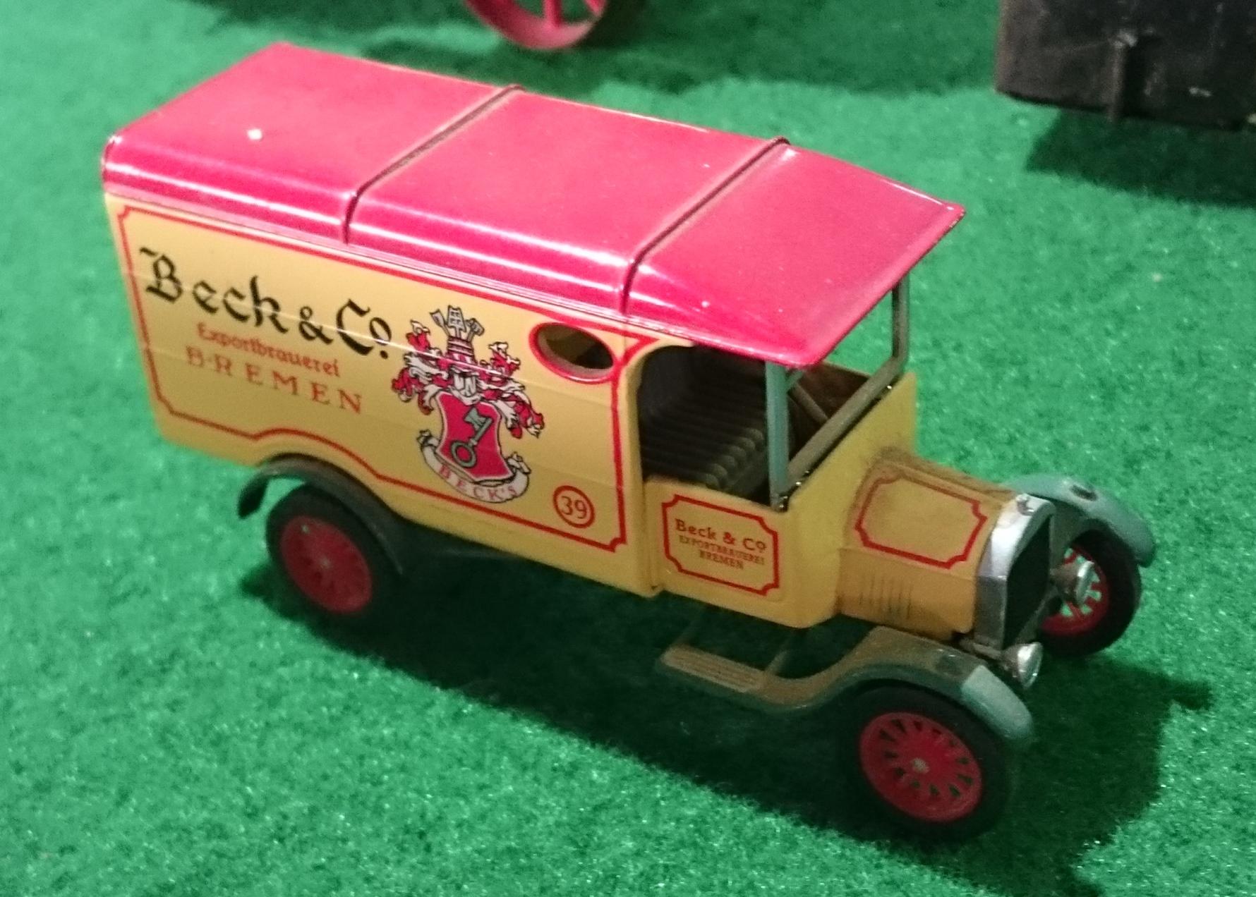 1926 Ford TT Van (Beck & Co.).JPG