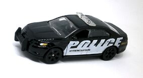 Ford Police Interceptor (2013 1-120).jpg