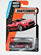 M001a,TeslaMoselS,Red