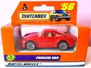 Porsche 959 (1998 1-75)