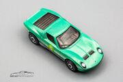 GJP04 - 1966 Lamborghini Miura P 400-1-2