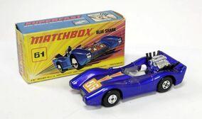 Blue Shark (1972-77 MB-61).jpg