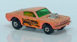 Wildcat Dragster (4757) MX L1200499.JPG