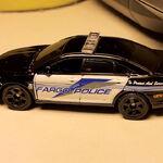 Ford interceptor side.jpg