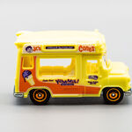 FYR40 Ice Cream King-2.jpg