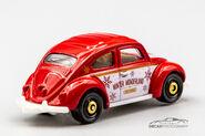 GMN02 - 62 VW Beetle-2