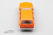 GPJ11 - 80 Mercedes-Benz W 123 Wagon-1-2