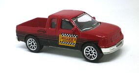 Ford F-150 Pick-Up (2001 Red).jpg